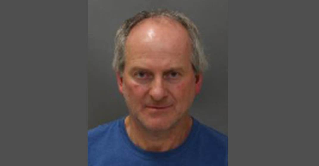 Toronto teacher arrested for sexual exploitation of high school student