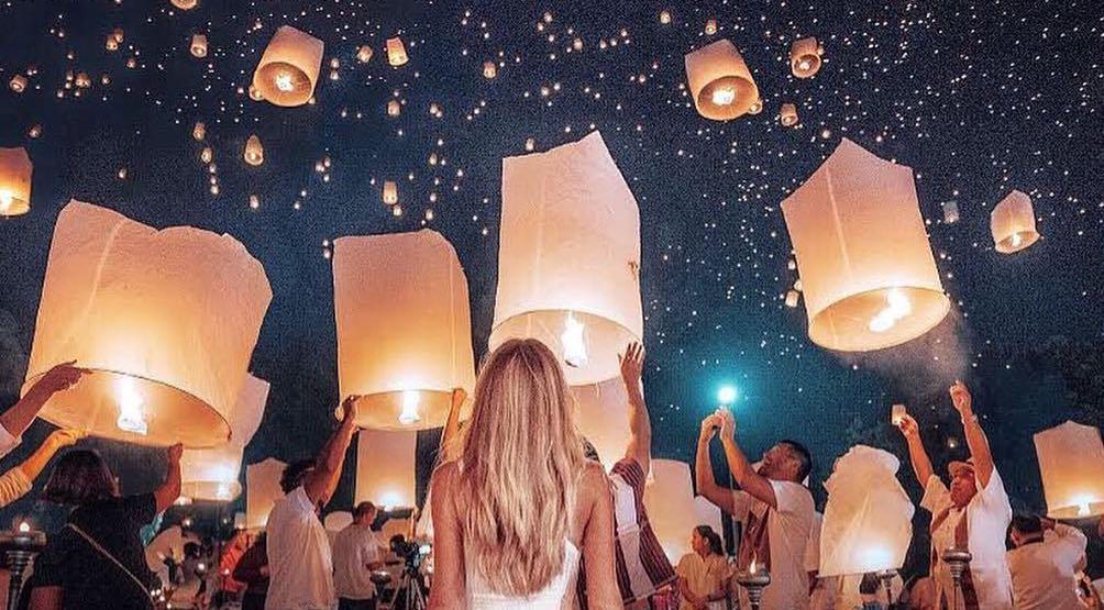 lantern festival - photo #41