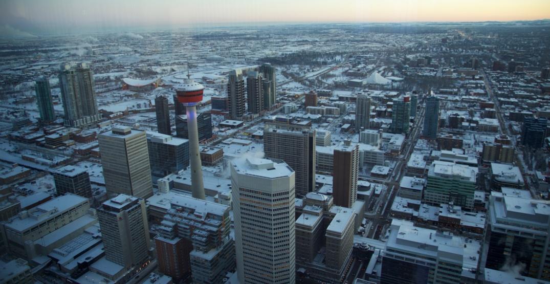 11 things to do in Calgary today: Sunday, January 27