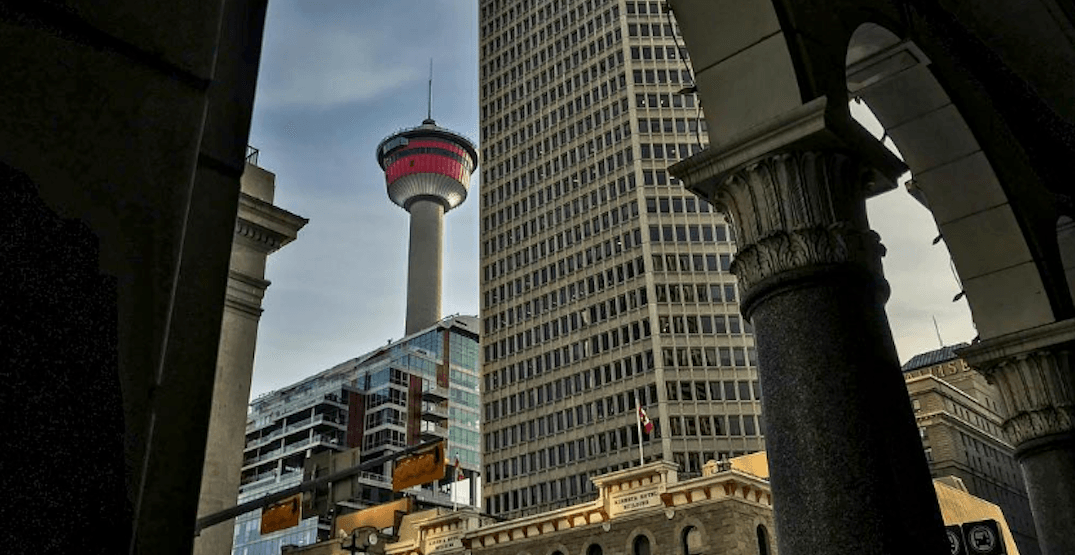 5 things to do in Calgary today: Tuesday, March 26