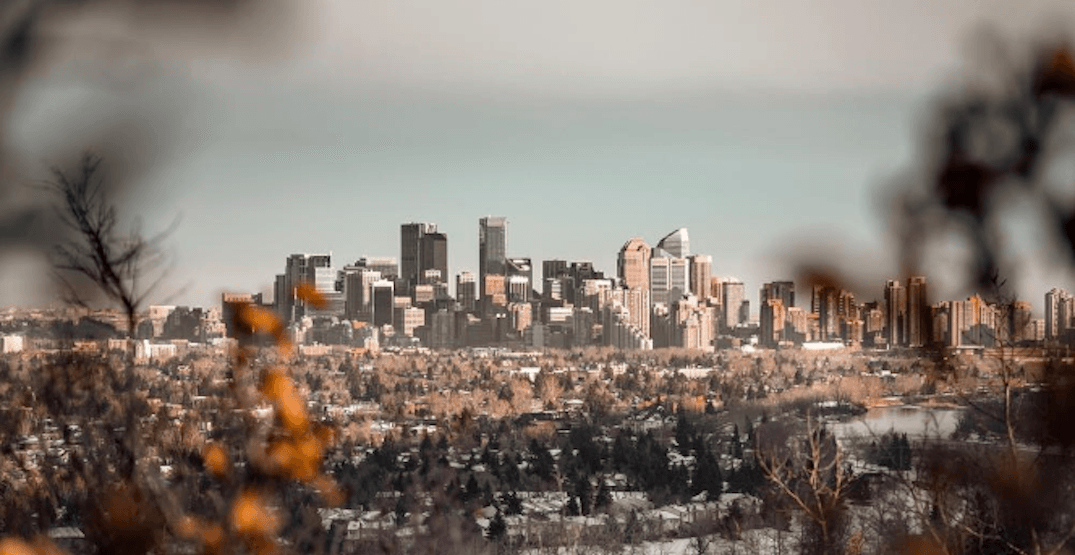 5 things to do in Calgary today: Tuesday, April 30