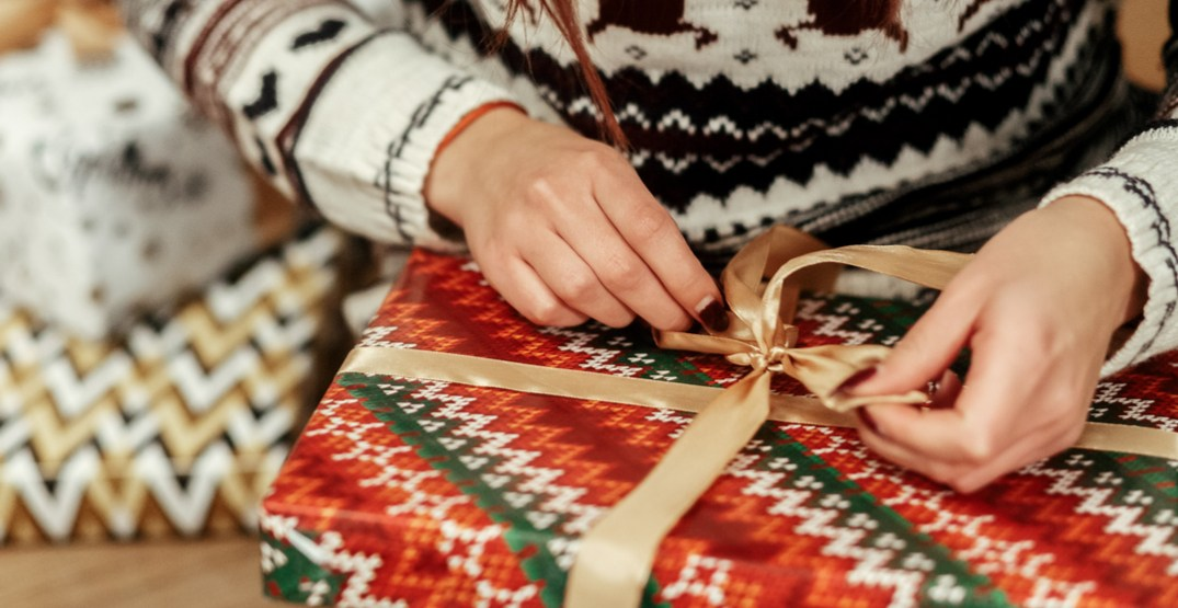 Finally, 7 holiday gifts that are impossible to hate
