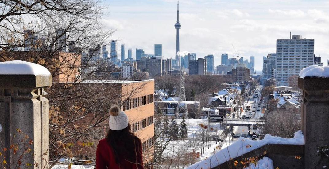 32 things to do in Toronto this weekend: December 7 to 9