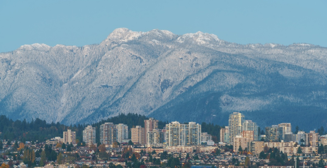 This is how much it costs to relocate to Vancouver from outside Canada