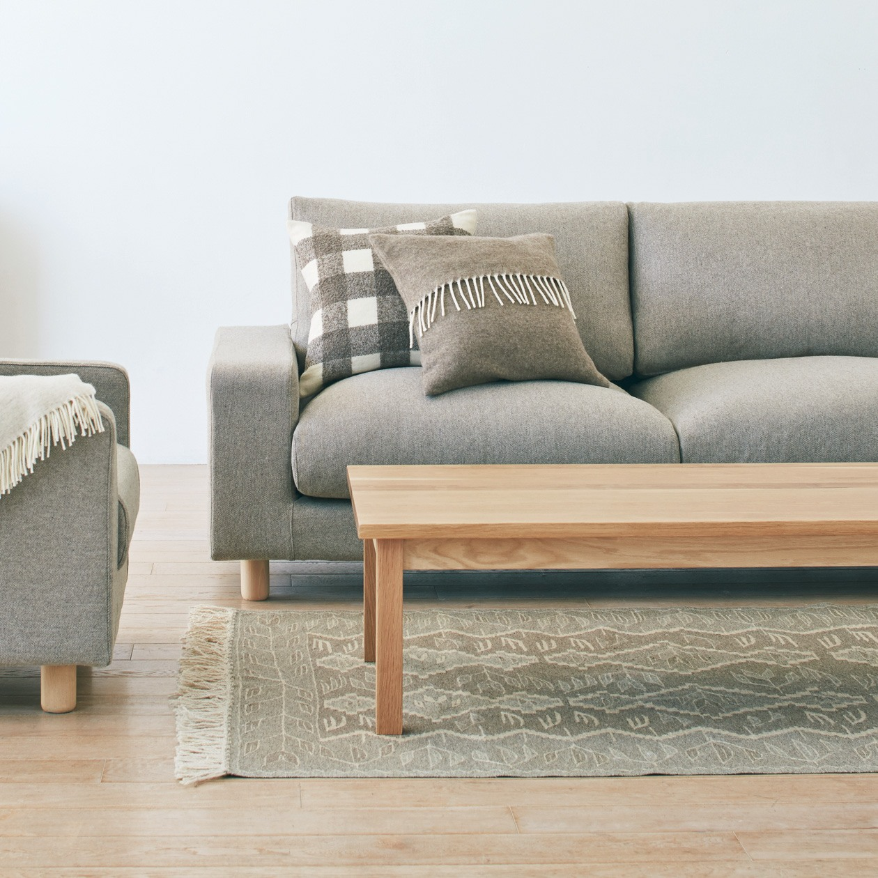 12 Days Of Giveaways Transform Your Living Room With Muji