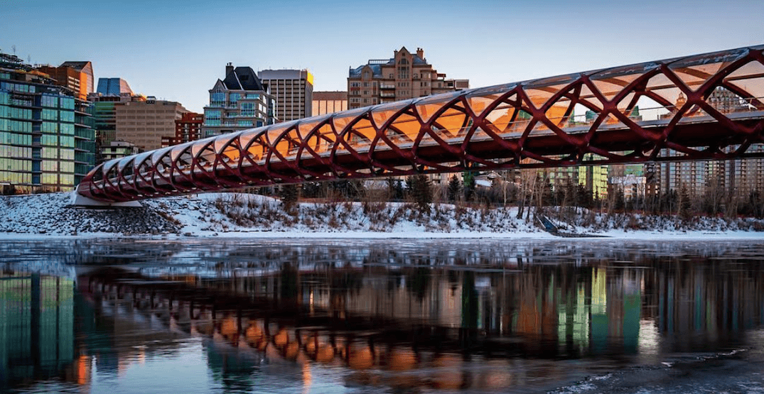 5 things to do in Calgary today: Tuesday, December 11