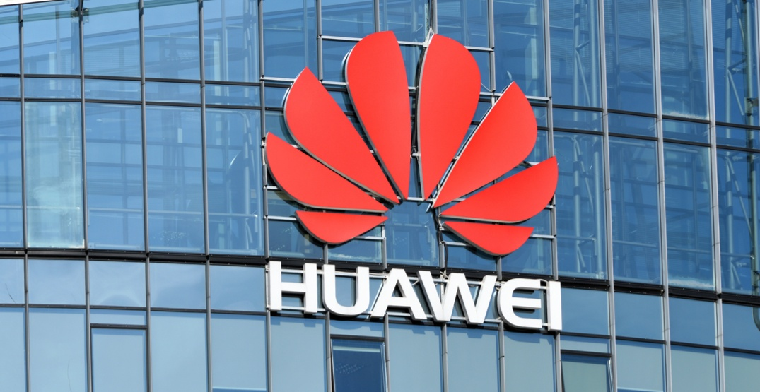 China summons US ambassador after Huawei CFO arrested in Vancouver