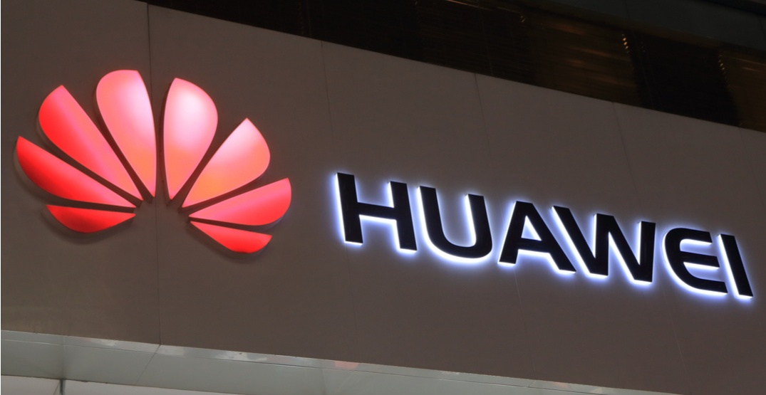 US Department of Justice indicts Huawei Technologies on racketeering charges