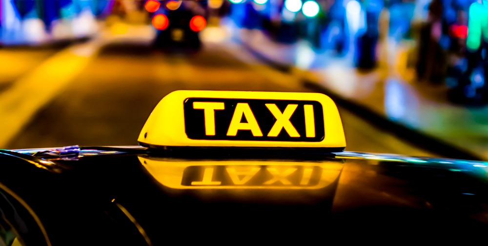 An open letter to the BC taxi lobby: WTF are you doing?