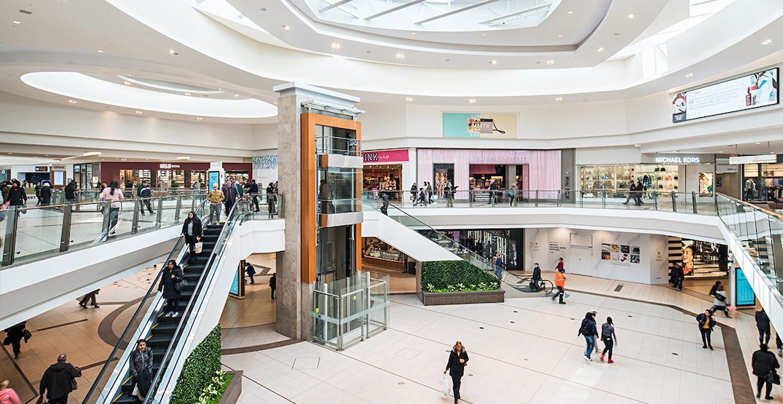 Scarborough Town Centre could undergo major redevelopment