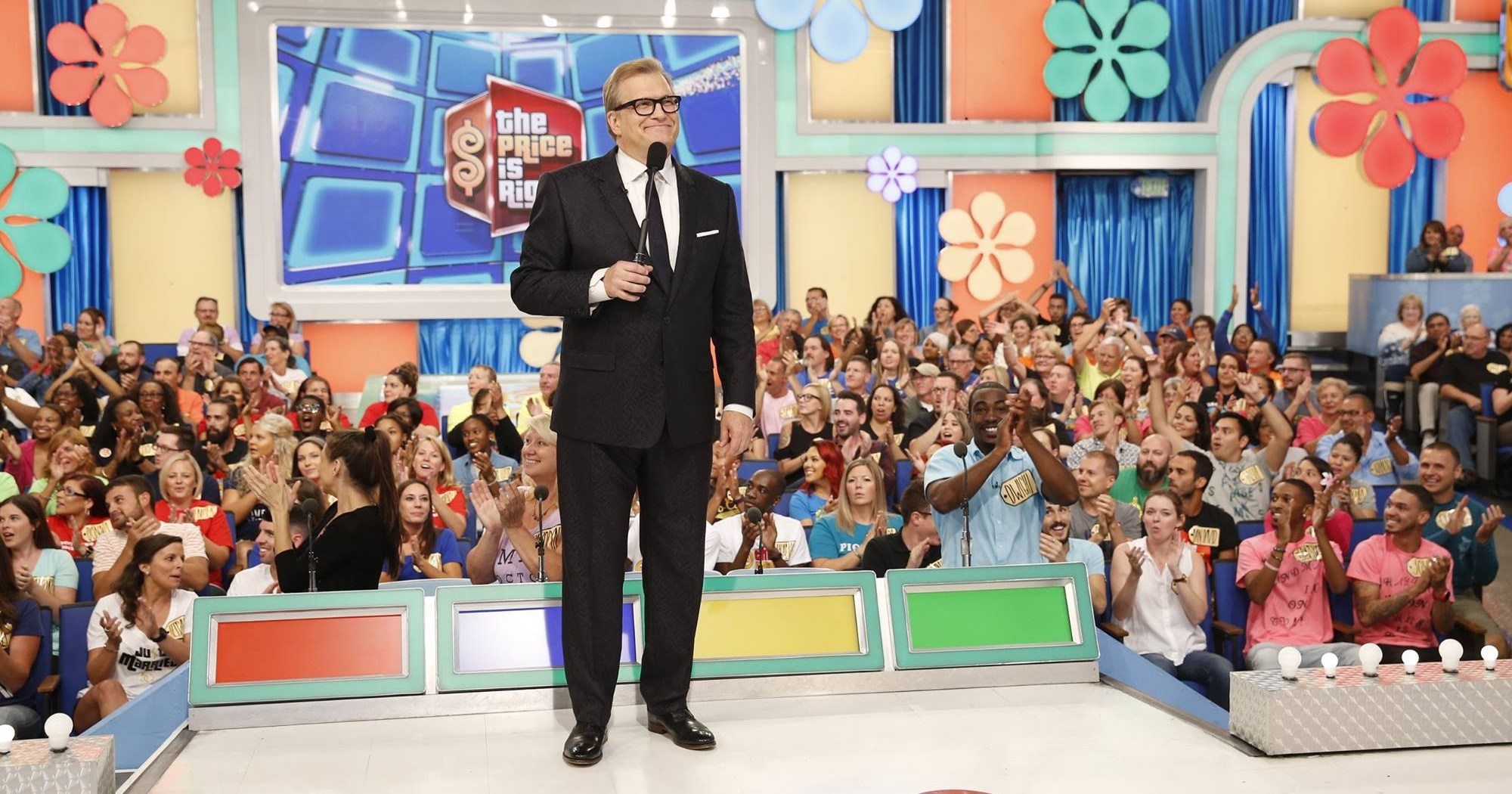 The Price Is Right gives away Showcase Showdown trip to this unexpected Canadian city