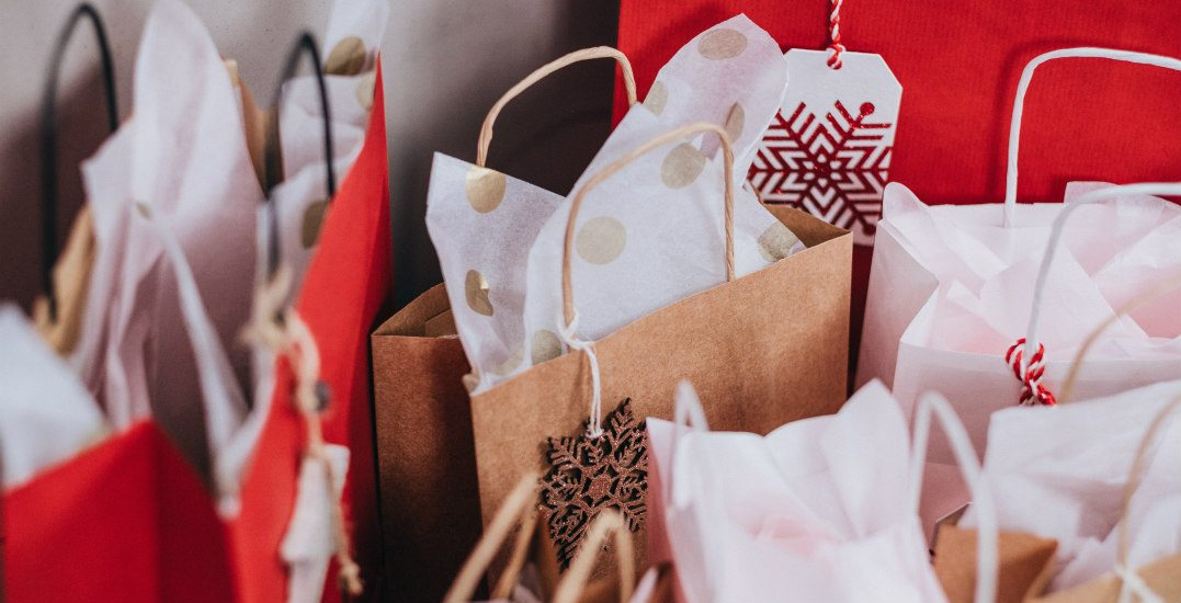Here is the ultimate Kitsilano holiday shopping guide