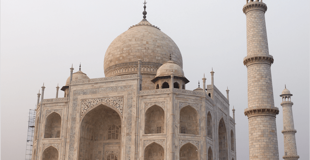 10 tips for a smooth and rewarding first trip to India
