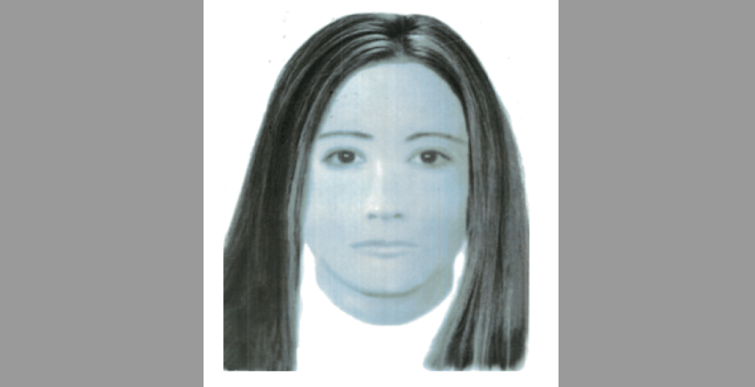 Montreal police release composite sketch of suspect in fatal hit and run
