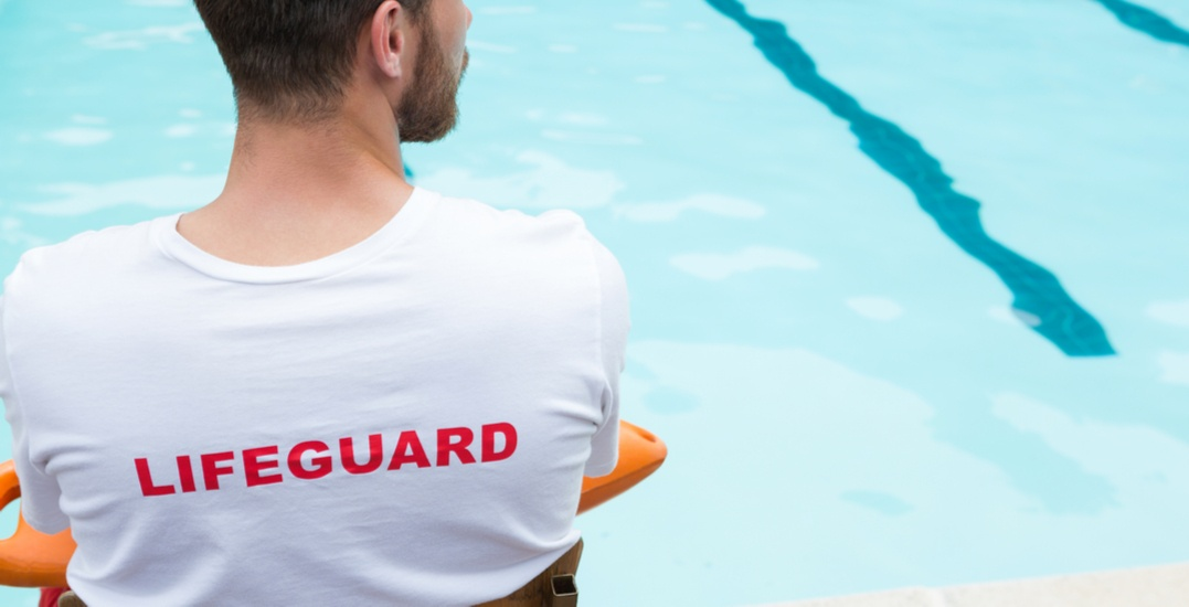 Calgary City Council votes against hiring additional lifeguards