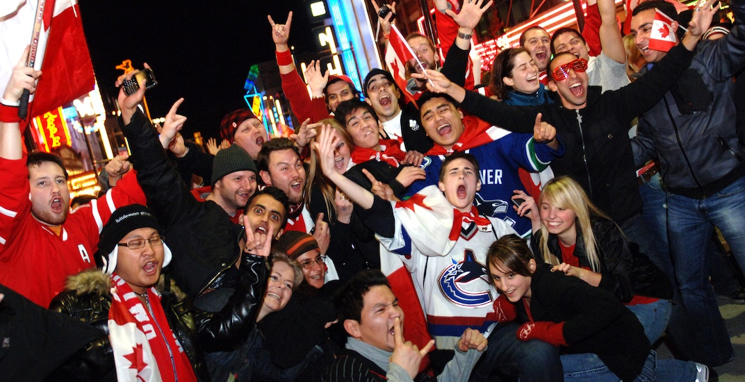 Translink declares Friday to be 'Jersey Day' in advance of World Juniors