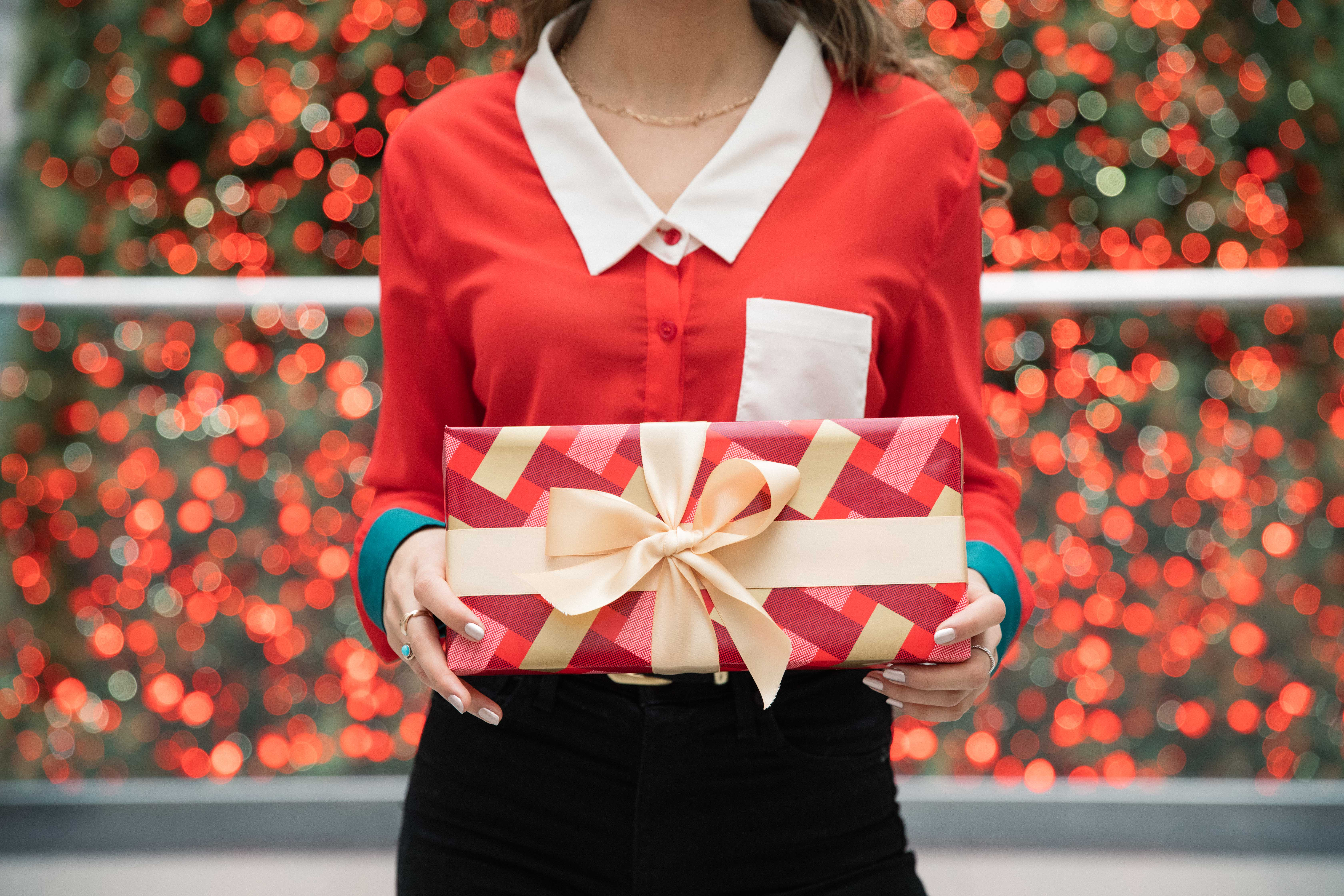 These Calgary malls are taking the stress out of gift shopping