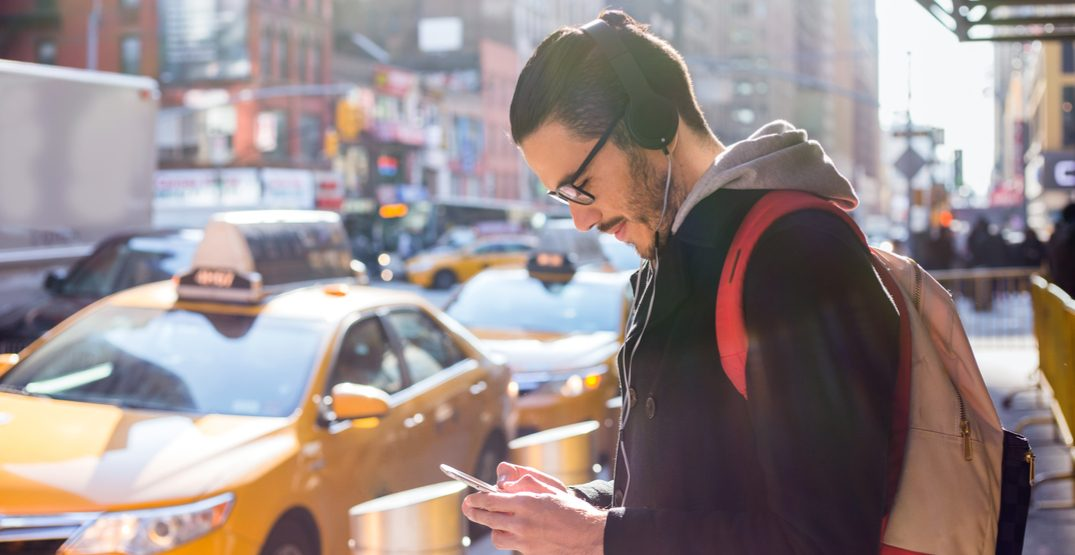 9 life-changing travel apps you can't afford to ignore