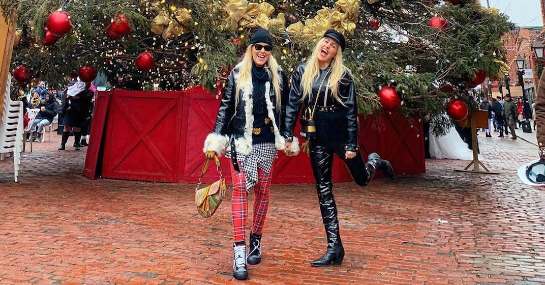 8 Toronto fashion bloggers you should be following right now