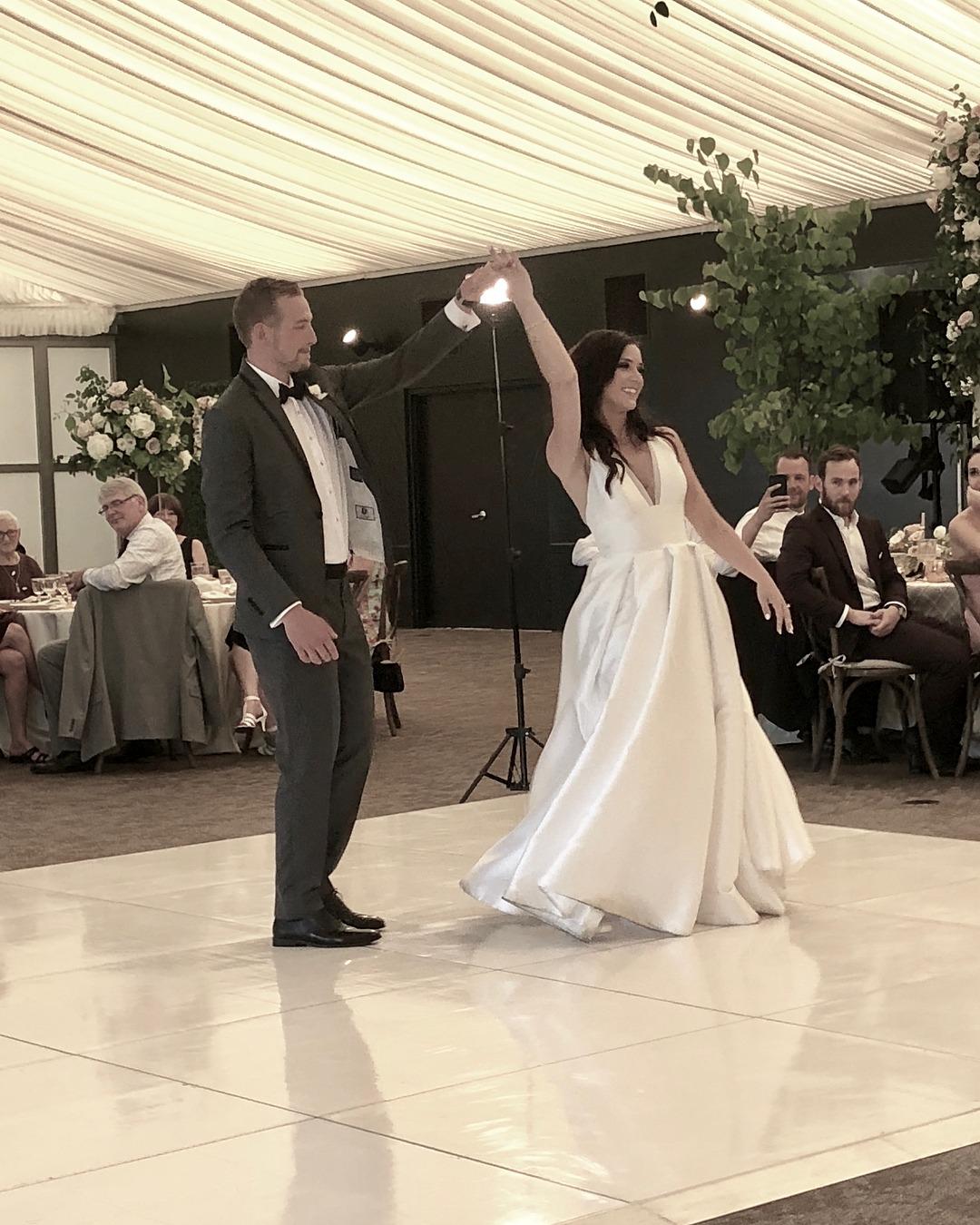 baertschi wedding