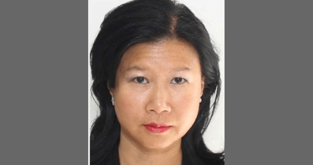 Police looking for woman who went missing during hike in Leaside