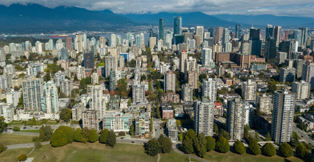 7 things to do in Vancouver today: Monday, January 7