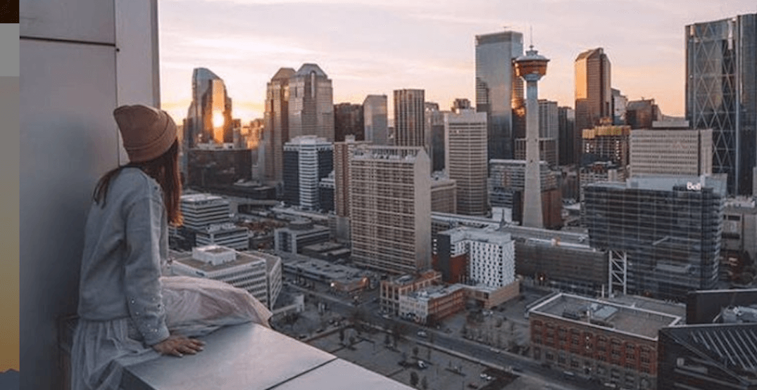 2019 Calgary property assessment shows slight dip in residential value