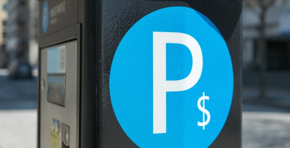 Street parking meter prices set to increase in Montreal this April