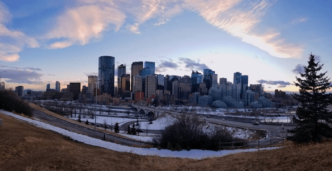 5 things to do in Calgary today: Wednesday, January 9