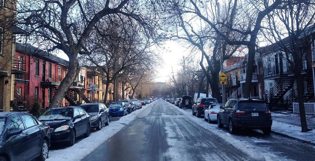 5 things to do in Montreal today: Thursday, January 10