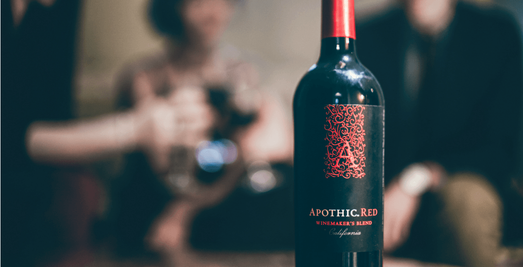 Taste test: 5 delicious wines you can enjoy for under $20