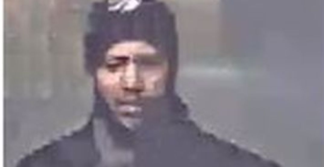 17-year-old girl sexually assaulted in PATH system near Union Station