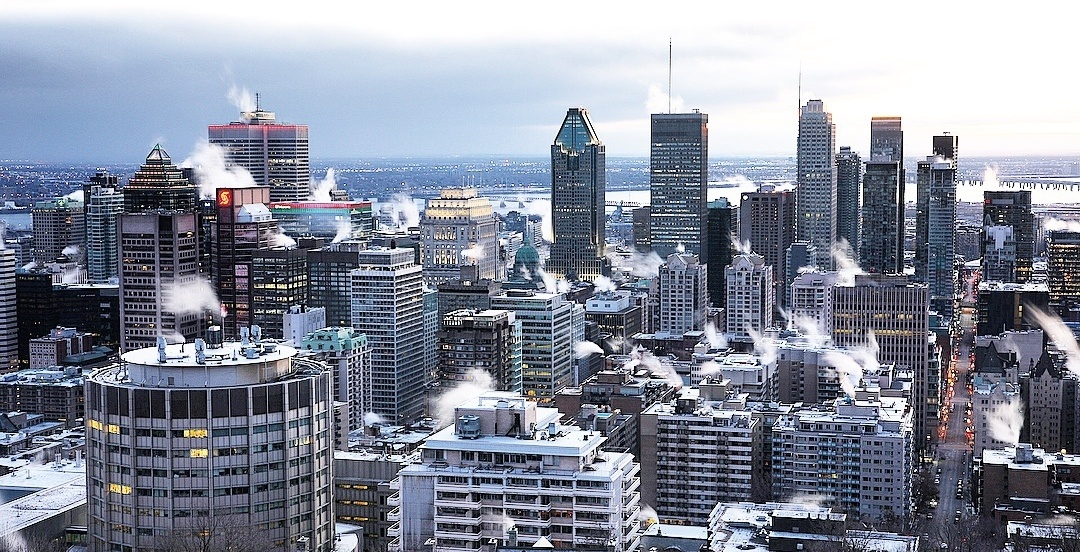 5 things to do in Montreal today: Wednesday, January 16