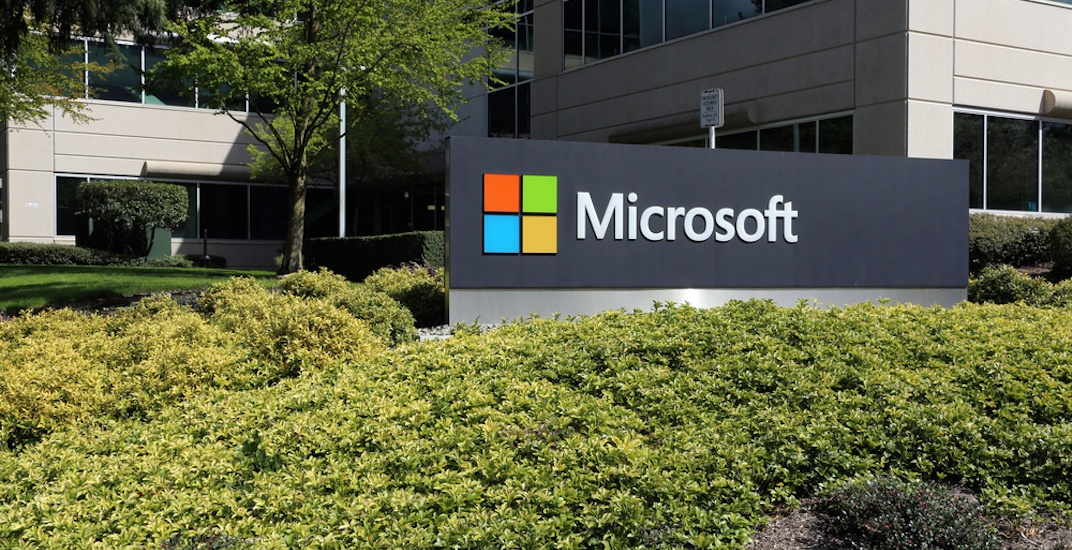 Microsoft to invest $500 million in affordable housing in Seattle