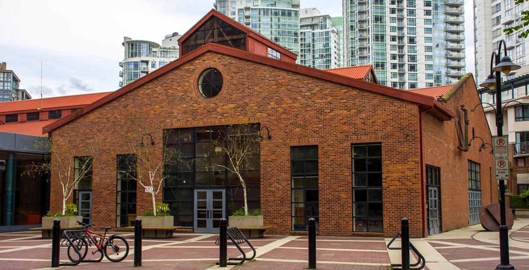 Vancouver to open community centres to Downtown Eastside residents