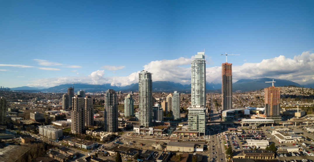 Opinion: Vancouver's housing crisis is worse than ever, so what are we doing about it?