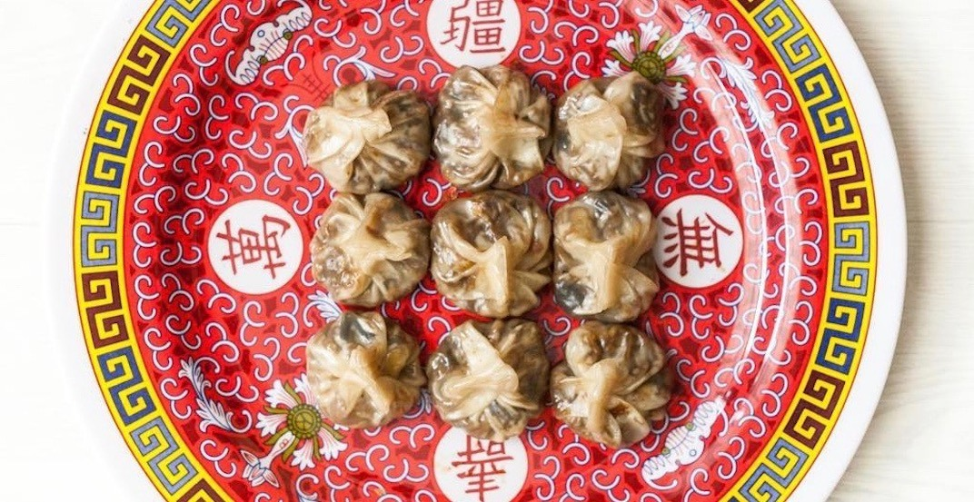 How to eat and celebrate your way through Chinese New Year 2020