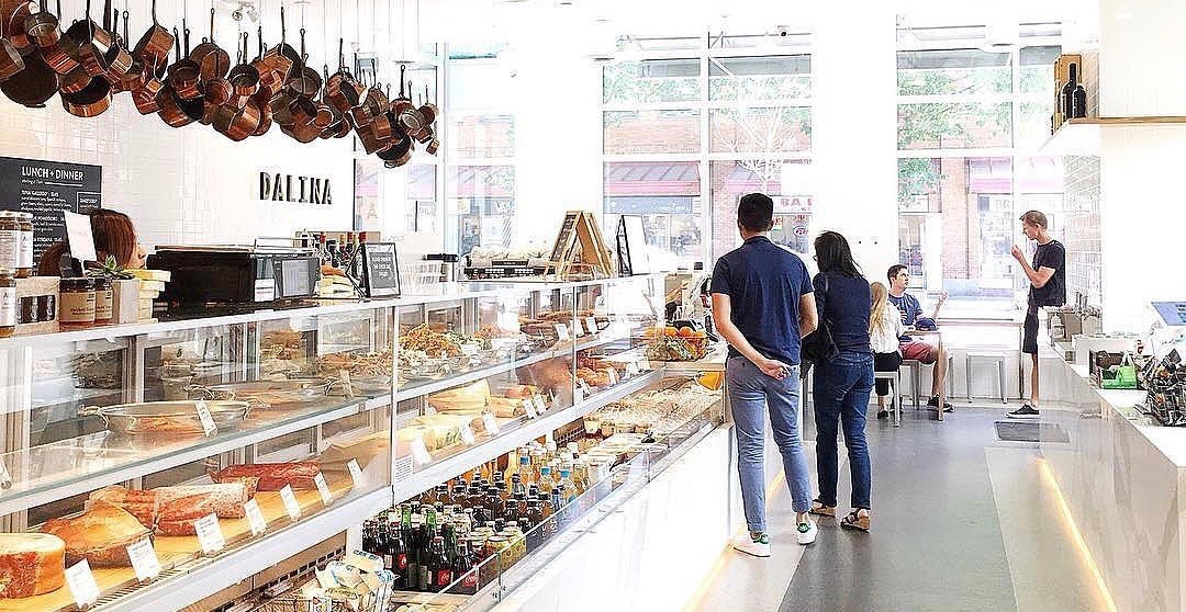 6 awesome coffee shops for dates in Vancouver