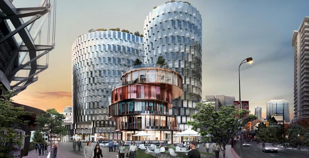 720 beatty street vancouver creative energy westbank january 2019 30
