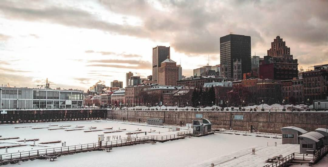 5 things to do in Montreal today: Monday, February 17