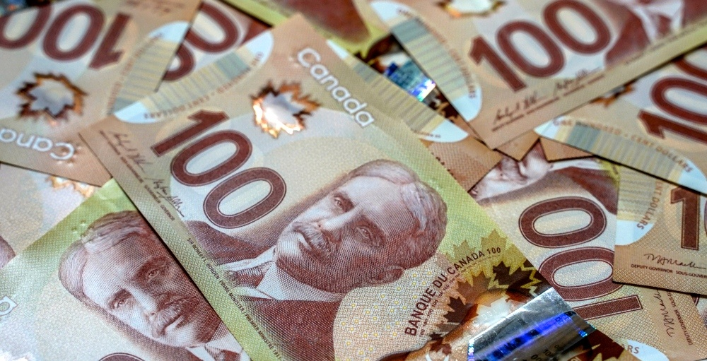 The biggest lottery prize in Canadian history is still up for grabs