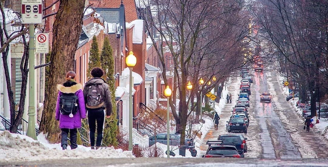 5 things to do in Montreal today: Thursday, February 21