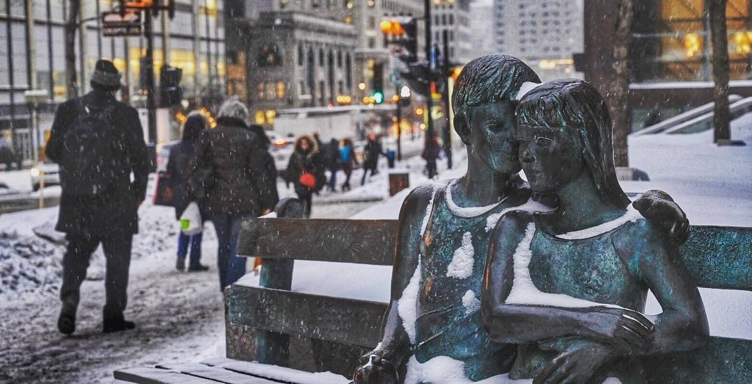 12 things to do in Montreal today: Sunday, February 3