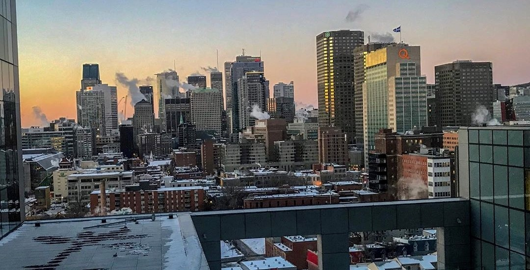 5 things to do in Montreal today: Monday, February 4