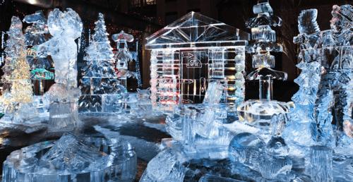 icefest