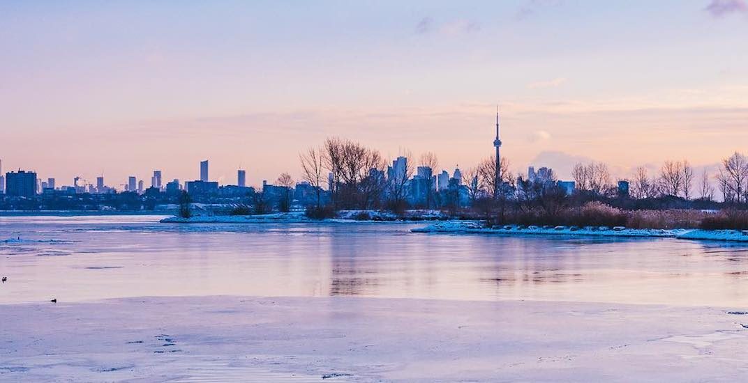 21 things to do in Toronto this weekend: February 8 to 10
