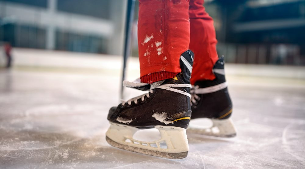 RCMP launch assault probe after bullying, suspensions at minor hockey club