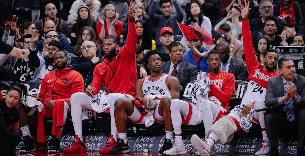 Raptors trade Monroe to Brooklyn in last-minute deadline day deal