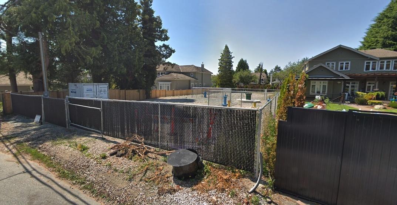 7084 beechwood street vancouver aquifer 1