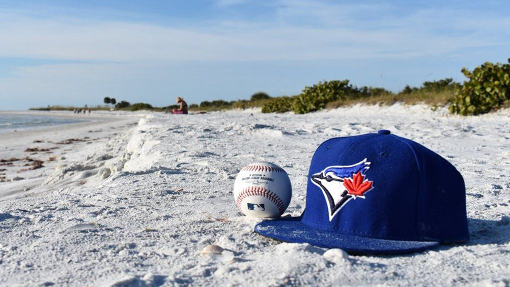 4 storylines to watch as Blue Jays spring training opens